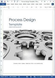 Capability Study Excel Template Process Capability Free Excel Template Lean Six Sigma