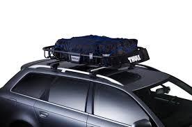 porta pacchi auto portapacchi per auto thule modelli e prezzi