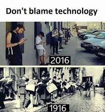 Information Technology Memes - latest tech and it memes goes viral on social media it memes