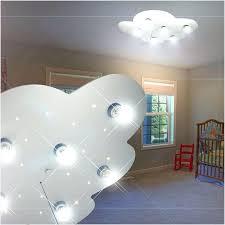 luminaire chambre d enfant lustre chambre enfant intelligemment marianna hydrick