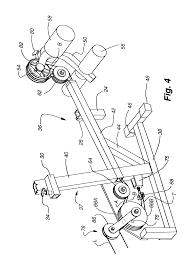 patent us7223213 dual direction pulley system google patents