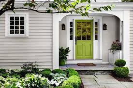 best front door paint colors front door paint colors to create gorgeous curb appeal