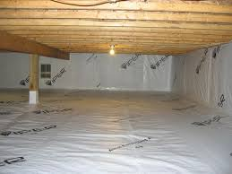 best 25 crawl space insulation ideas on pinterest roof