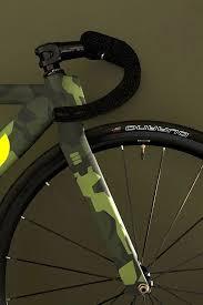 935 best bicyclette fahrräder images on pinterest biking