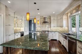 all white kitchen backsplash ideas u2014 the clayton design best