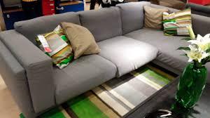 Ikea Sectional Sofa Review by Ikea Sectional Sofa Reviews Custom Set Furniture