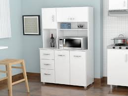 Kitchen Storage Cabinet Inspiring Kitchen Storage Cabinets At Kmart 3 Opulent Closet
