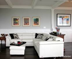 why you must absolutely paint your walls gray image with awesome
