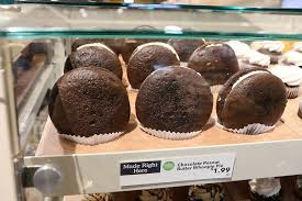 truffle whole foods whole foods opens in westford sentinel enterprise fitchburg