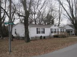 One Bedroom Apartments In Carbondale Il Houses For Lease Carbondale Illinois Close To Siu Campus