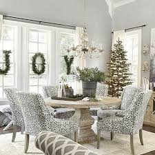 French Christmas Decorations French Christmas Decor Home Design U0026 Interior Design