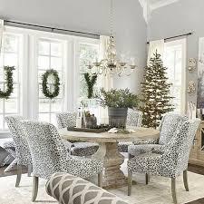 french christmas decor home design u0026 interior design