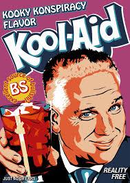 Kool Aid Meme - mike2 com blog archive kooky konspiracy flavor kool aid