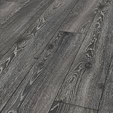 Kronotex Laminate Flooring Reviews Highland Oak Black D4798 Kronotex Laminate Best At Flooring