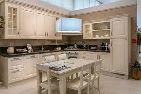 cucine piani cottura cucine con piano cottura ad angolo idee di design per la casa