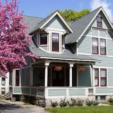 simple exterior paint colors 2017 best grey house y in design
