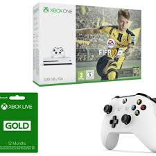 xbox one s black friday amazon prime deal best black friday xbox deals on saturday evening get an xbox one