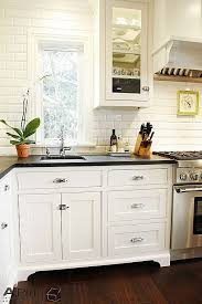 1920 kitchen cabinets butler pantry style cabinets with latches bring that vintage