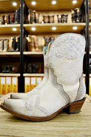 women u0027s western boots cowboy boots and western clothing
