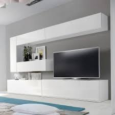 Meuble Tv Longueur Maison Et Mobilier D Intérieur Meuble Tv Design Mural Varsovie Atylia Atylia Nouveautés