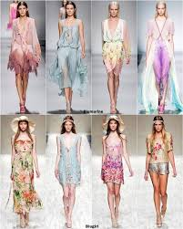 bohemian fashion becoming bohemian fashioneyesta s guide to boho fashion