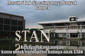 Stan Meme - stan meme quickmeme