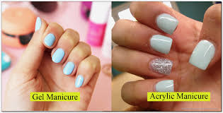 opi gel nail polish led light nail polish opi gel nail polish led light photo summer nail
