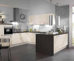 küche möbel küchenmöbel serie x trade