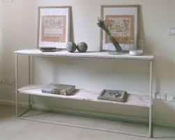 etagere in ferro etagere ferro atelier ga architettura e design reggio calabria