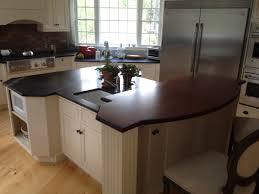 kitchen design duxbury ma south shore cabinet