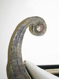 Bird Sconce Albert Cheuret Art Deco Bronze Bird Sconce 1stdibs Lighting Art