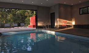 chambre d hotes ardeche piscine château clément chambre d hote vals les bains arrondissement de