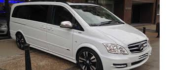 mercedes white hire mercedes benz viano for your wedding