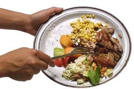 5 emission cuisine food waste is the s third source of greenhouse gas