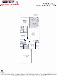 horton homes floor plans dr horton homes floor plans inspirational dr horton floor plan