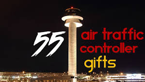 55 air traffic controller gifts gift ideas