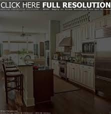 small kitchen design layout ideas video and photos kitchen