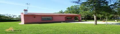 Haus Kaufen 100000 Strandgazette Immobilien Immobilien An Der Costa De La Luz