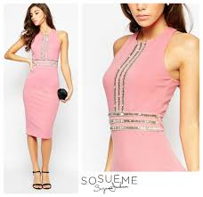 10 best wedding guest dresses winter wedding guest style my top 10 dresses so sue me