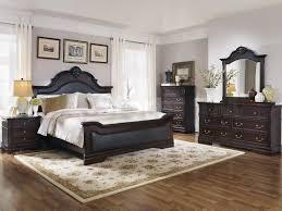 Bedroom Set Specials Specials Classic Furniture