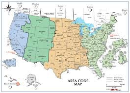 area code for alabama usa usa archives maps solutions