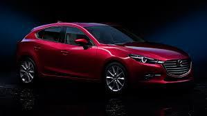 mazda 3 hatchback 2017 mazda3 5 door touring auto hatchback irvine auto center