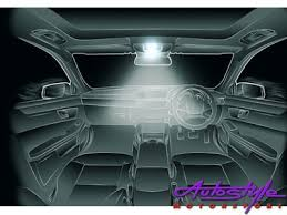 Ford Ranger Interior Accessories Other Interior Accessories Interior Car Accessories Car