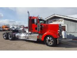 2014 kenworth w900 for sale kenworth w900 for sale 406 listings page 1 of 17