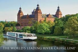 viking river cruises exploring the world in comfort