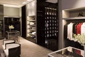 tom ford interiors google search bussiness sytle pinterest taylor howes is a london based luxury interior design practice that specialises in creating interiors of distinction for private clients and developers