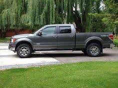 2011 ford trucks for sale 2011 ford f150 conway ar 1327731853 oncedriven trucks for