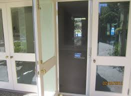 Anderson Patio Screen Door by Andersen Patio Door Insect Screen U2022 Screen Doors