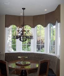 Upholstered Cornice Designs Home