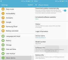 debugging android how to enable usb debugging on android
